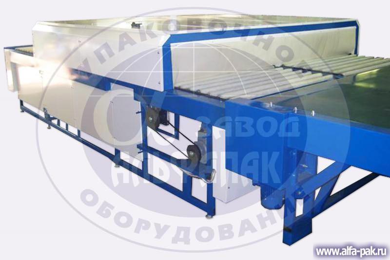 Термоусадочная упаковка столешница кухонная столешница материал
